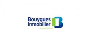 logo partenaire bretagne patrimoine conseil bouygues immobilier