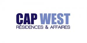 logo partenaire bretagne patrimoine conseil cap west