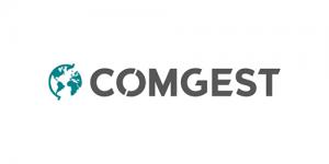 logo partenaire bretagne patrimoine conseil comgest