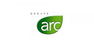 logo partenaire bretagne patrimoine conseil groupe arc