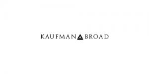 logo partenaire bretagne patrimoine conseil kaufman