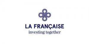 logo partenaire bretagne patrimoine conseil la française