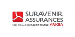 logo partenaire bretagne patrimoine conseil partenaires suravenir