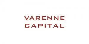logo partenaire bretagne patrimoine conseil varenne capital